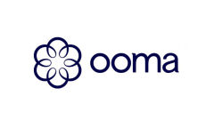 OOMA Phone Systems Logo